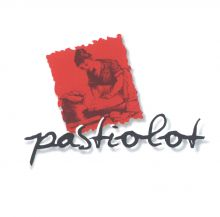PASTIOLOT