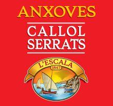 CALLOL SERRATS